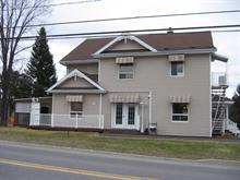 Immeuble à revenus à vendre à Rivière-Bleue, Bas-Saint-Laurent, 109, Rue  Saint-Joseph Nord, 23199104 - Centris