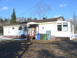 Maison à vendre à Saint-Claude, Estrie, 77, Chemin  Boissonneault, 28671964 - Centris.ca