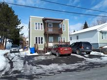 Duplex for sale in Amqui, Bas-Saint-Laurent, 120, Rue  Larouche, 19488258 - Centris.ca