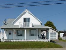 House for sale in Notre-Dame-du-Nord, Abitibi-Témiscamingue, 48, Chemin  Ontario, 21618518 - Centris.ca