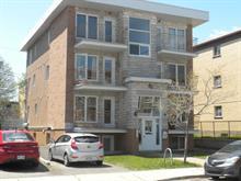 Condo à vendre à La Cité-Limoilou (Québec), Capitale-Nationale, 2245, Avenue du Mont-Thabor, app. 4, 24869205 - Centris.ca