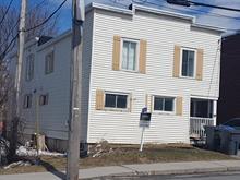 Triplex à vendre à Granby, Montérégie, 309 - 313, Rue  Saint-Jacques, 27458968 - Centris.ca
