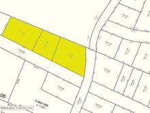Terre à vendre à Saint-Lazare, Montérégie, Route  Harwood, 20933983 - Centris