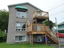 Triplex à vendre à Buckingham (Gatineau), Outaouais, 543 - 547, Rue  James, 22607562 - Centris.ca