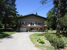 Duplex for sale in Piedmont, Laurentides, 513 - 513A, Chemin des Peupliers, 20840767 - Centris