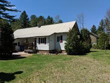 Mobile home for sale in Rawdon, Lanaudière, 4553, Rue  Langlois, 26142695 - Centris.ca