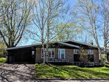 Maison à vendre à La Baie (Saguenay), Saguenay/Lac-Saint-Jean, 1353, Rue  R.-A.-Foster, 21548982 - Centris.ca