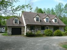 House for sale in Saint-Hippolyte, Laurentides, 1204, Chemin du Lac-Connelly, 15994759 - Centris.ca