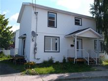 House for sale in Thetford Mines, Chaudière-Appalaches, 55, Rue  Roberge, 17957958 - Centris.ca