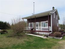 House for sale in Roquemaure, Abitibi-Témiscamingue, 557, 2e-et-3e-Rang Ouest, 13479309 - Centris.ca