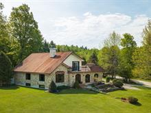 House for sale in Magog, Estrie, 44, Croissant  Stanislas, 25589222 - Centris.ca