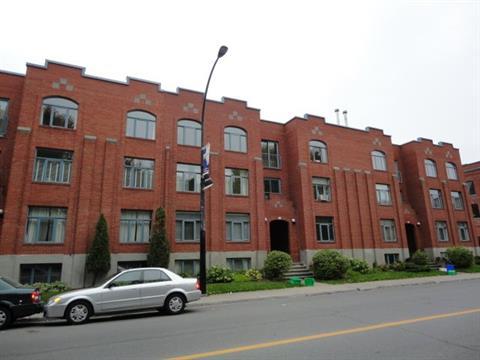 Condo / Appartement à louer à Le Sud-Ouest (Montréal), Montréal (Île), 2270, Rue  Notre-Dame Ouest, app. 201, 26525533 - Centris.ca