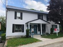 Duplex for sale in Sainte-Adèle, Laurentides, 3019 - 3021, Rue  Rolland, 10745410 - Centris.ca