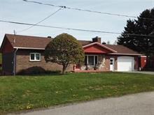 Maison à vendre in Saint-Martin, Chaudière-Appalaches, 35, 8e Rue Est, 12682393 - Centris.ca