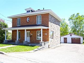 Duplex à vendre à Québec (Beauport), Capitale-Nationale, 166, Avenue  Saint-Michel, 12663489 - Centris.ca