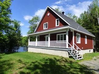 House for sale in Brownsburg-Chatham, Laurentides, 58, Chemin de Horrem, 14755939 - Centris.ca