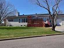 Maison à vendre à Sept-Îles, Côte-Nord, 902, Place  La Fayette, 19148040 - Centris.ca