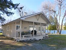House for sale in Rivière-Bleue, Bas-Saint-Laurent, 39, Rue  Saint-Joseph Nord, apt. ENTRÉE 7, 22489757 - Centris