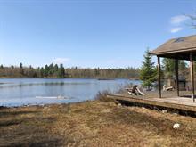 Terrain à vendre à Otter Lake, Outaouais, 715A, Route  301, 14770878 - Centris