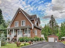 Maison à vendre à Chertsey, Lanaudière, 840, Rue  Bon-Air, 20063606 - Centris.ca