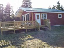 Maison à vendre à Les Îles-de-la-Madeleine, Gaspésie/Îles-de-la-Madeleine, 250, Chemin des Patton, 27690487 - Centris.ca
