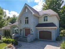House for sale in La Haute-Saint-Charles (Québec), Capitale-Nationale, 4875, Rue du Golf, 15579911 - Centris