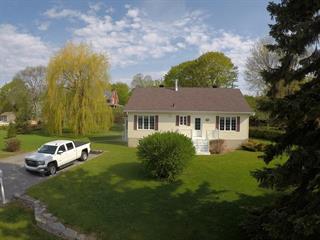 Maison à vendre à Neuville, Capitale-Nationale, 790, Route  138, 26966551 - Centris.ca