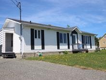 House for sale in Beauceville, Chaudière-Appalaches, 1006, Route  Fraser, 18272469 - Centris.ca