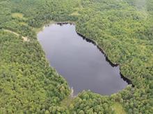 Terre à vendre à Grenville-sur-la-Rouge, Laurentides, Route  327, 14002045 - Centris.ca