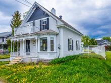 Maison à vendre à Saint-Jean-Baptiste, Montérégie, 3241, Rue  Principale, 26590035 - Centris.ca