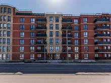 Condo à vendre à Montréal (Montréal-Nord), Montréal (Île), 3700, boulevard  Henri-Bourassa Est, app. 606, 15993086 - Centris.ca