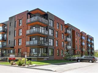 Condo à vendre à Lévis (Les Chutes-de-la-Chaudière-Ouest), Chaudière-Appalaches, 985, Route des Rivières, app. 105, 26519771 - Centris.ca