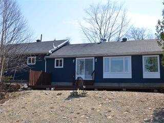 House for sale in La Corne, Abitibi-Témiscamingue, 56, Chemin du Lac-Legendre, 26332974 - Centris.ca