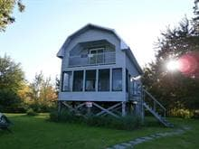 Cottage for sale in Saint-Ignace-de-Loyola, Lanaudière, 145, Chemin de l'Île-aux-Ours, 22340613 - Centris.ca