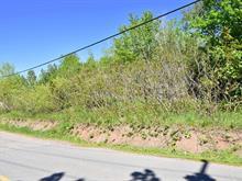 Lot for sale in Cap-Saint-Ignace, Chaudière-Appalaches, Chemin des Pionniers Ouest, 12726395 - Centris.ca