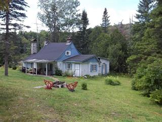 House for sale in Val-Morin, Laurentides, 3, Avenue  Canadienne, 28514406 - Centris.ca