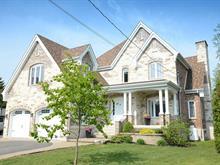 Maison à vendre à L'Épiphanie, Lanaudière, 360, Croissant de la Rive, 17694285 - Centris.ca