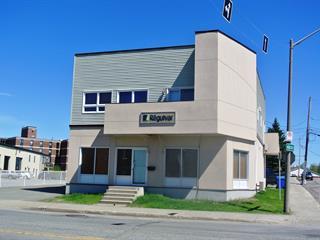 Local commercial à louer à Rouyn-Noranda, Abitibi-Témiscamingue, 711 - 715, Avenue  Larivière, 18812540 - Centris.ca