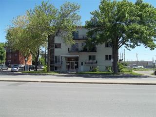 Income properties for sale in Montréal (Montréal-Nord), Montréal (Island), 11301, boulevard  Langelier, 28200288 - Centris.ca