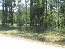 Lot for sale in Val-des-Bois, Outaouais, 462, Chemin des Hautes-Chutes, 23204498 - Centris.ca