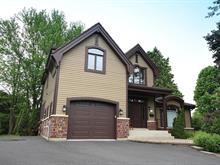 Maison à vendre à Mont-Saint-Hilaire, Montérégie, 782, Chemin  Ozias-Leduc, 28811895 - Centris