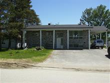 Maison à vendre à Sainte-Anne-du-Lac, Laurentides, 10, Rue  Saint-François-Xavier, 23612335 - Centris.ca
