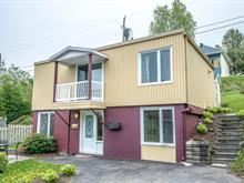 Maison à vendre à Desjardins (Lévis), Chaudière-Appalaches, 27, Rue de la Crête-de-Vimy, 20986754 - Centris.ca