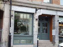Local commercial à vendre à Montréal (Ville-Marie), Montréal (Île), 365, Place  D'Youville, 10330772 - Centris.ca