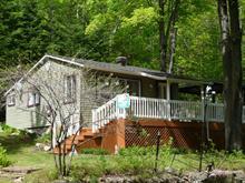 House for sale in Saint-Hippolyte, Laurentides, 1044, Chemin du Lac-de-l'Achigan, 12893672 - Centris.ca