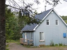 House for sale in Saint-Faustin/Lac-Carré, Laurentides, 3214, Chemin du Lac-Nelly, 25740595 - Centris.ca