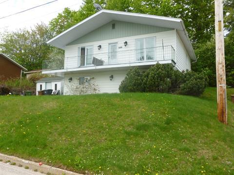House for sale in Mont-Laurier, Laurentides, 499, 3e Avenue, 21212114 - Centris
