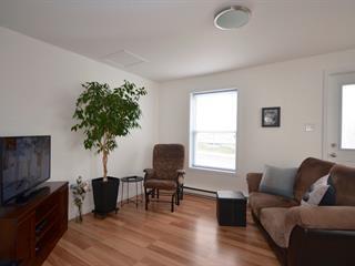 Duplex à vendre à Lévis (Les Chutes-de-la-Chaudière-Est), Chaudière-Appalaches, 2433 - 2435, Chemin du Fleuve, 14151856 - Centris.ca