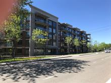 Condo for sale in Sainte-Foy/Sillery/Cap-Rouge (Québec), Capitale-Nationale, 3537, Chemin  Saint-Louis, apt. 405, 24249218 - Centris.ca