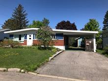 House for sale in Sainte-Foy/Sillery/Cap-Rouge (Québec), Capitale-Nationale, 3058, Rue de Tracadie, 19773456 - Centris.ca